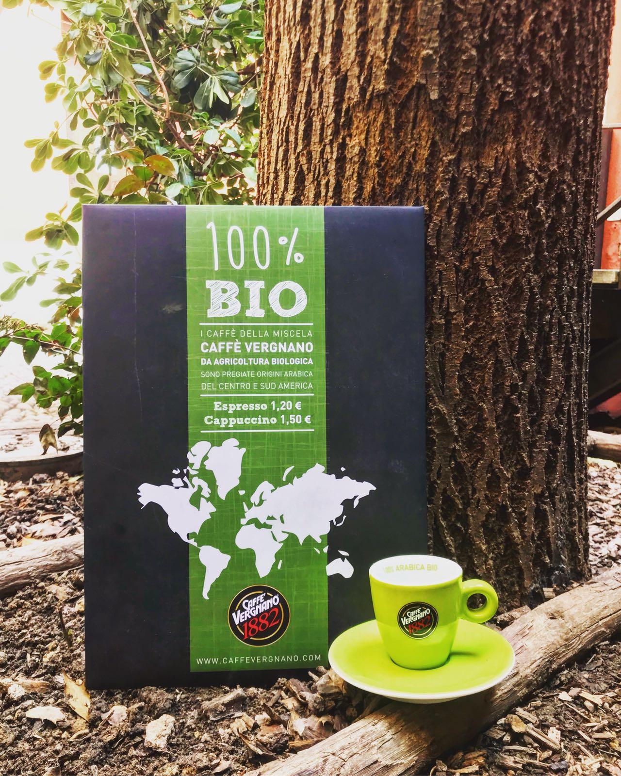 Organico e biologico: facciamo un po' di chiarezza