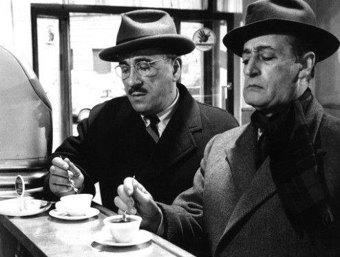 """Passa al bar, c'è un caffè in """"sospeso"""" per te"""