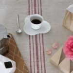 Pausa caffè nordic style
