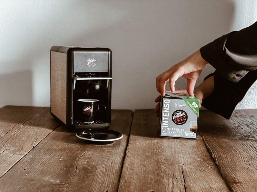 Prodotti casa Caffè Vergnano: quale scegliere?
