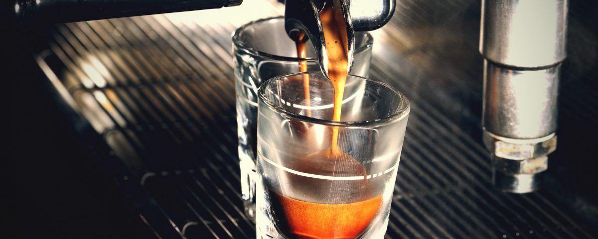 Qual è il segreto per rendere unico il caffè al bar