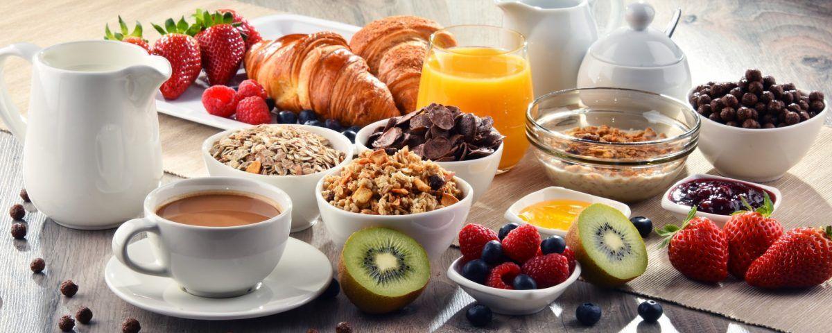 Quali sono le nuove tendenze per la colazione al bar