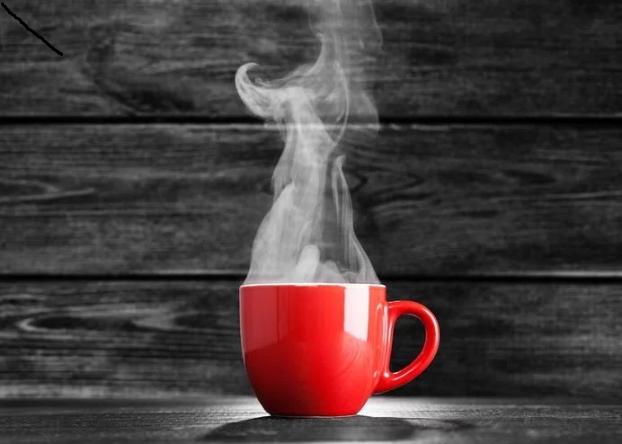 Quante varietà di caffè esistono?