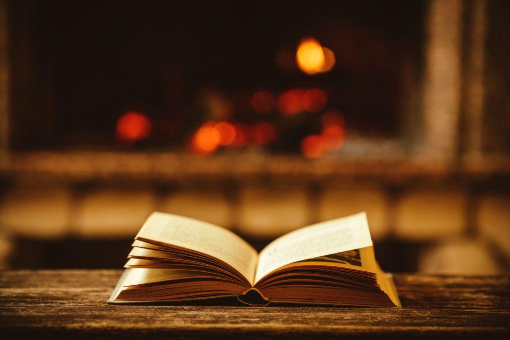 Regali di Natale last minute: 5 libri sul caffè che ogni coffee lover vorrebbe sotto l'albero