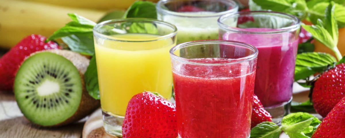 Sai quali sono le bevande meno caloriche da servire al bar?