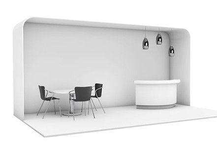 Salone del Mobile: cosa vedere a Milano. Le soluzioni di design per rendere la propria abitazione più confortevole