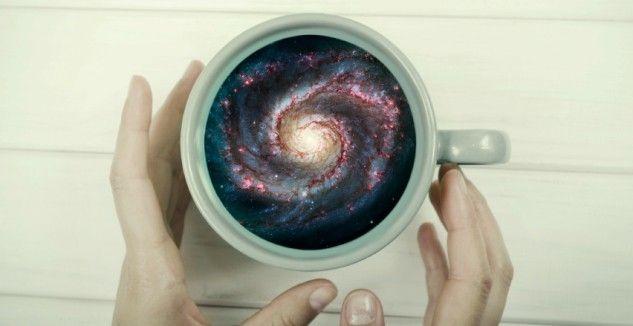 Scoperto il genoma del caffè