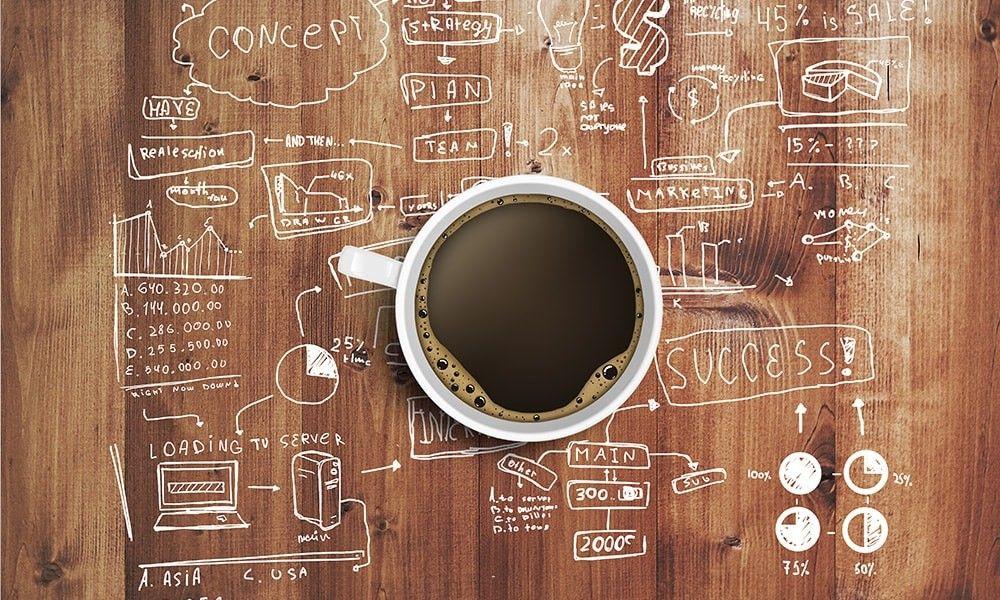 SOS restaurateurs et petits débits de boissons : comment optimiser les commandes de café