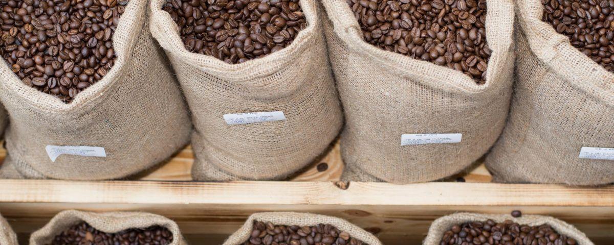 SOS ristoratori e piccoli esercizi: come ottimizzare il ridotto consumo di caffè