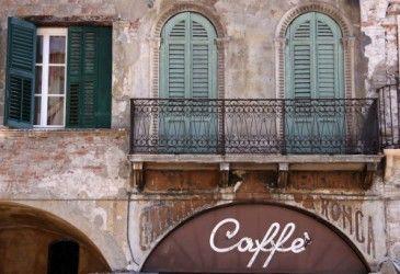 Traduttore simultaneo per il caffè in Puglia