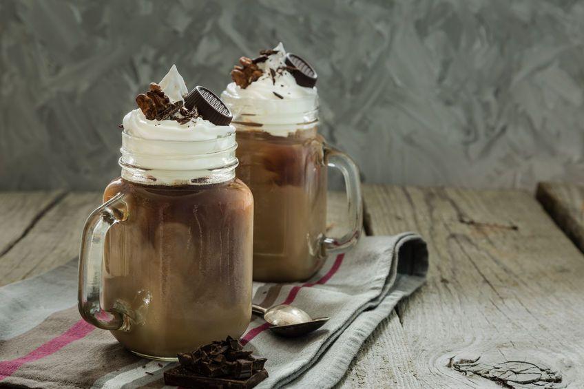 Tutti i segreti per una crema al caffè perfetta