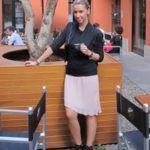 Un caffè da Eataly in Collina a Chieri