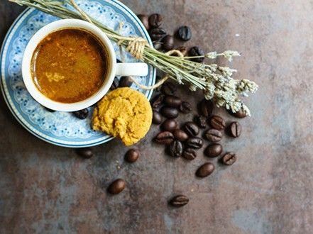 Un pizzico di dolcezza per la vostra pausa caffè: i fiori commestibili