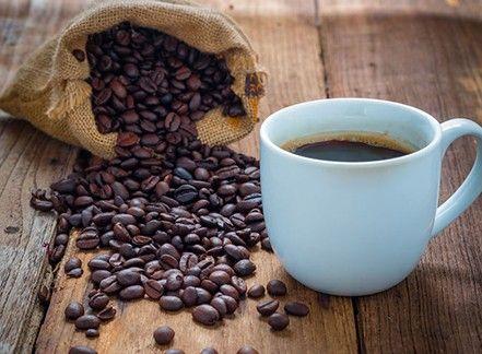 Un viaggio lungo e affascinante: il caffè dal chicco alla tazzina