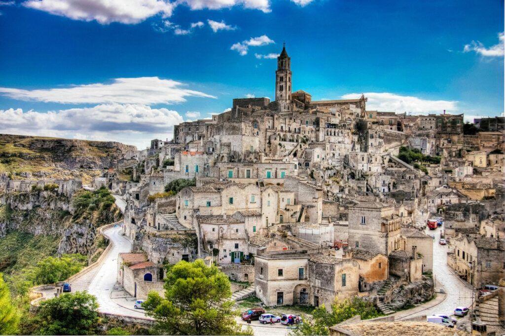 Vacanze italiane 2020: 5 mete nel Bel Paese al sapore di espresso