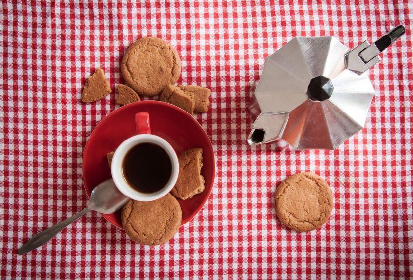 Vous avez une nouvelle cafetière italienne ? Ce que vous devez faire pour obtenir un bon café tout de suite
