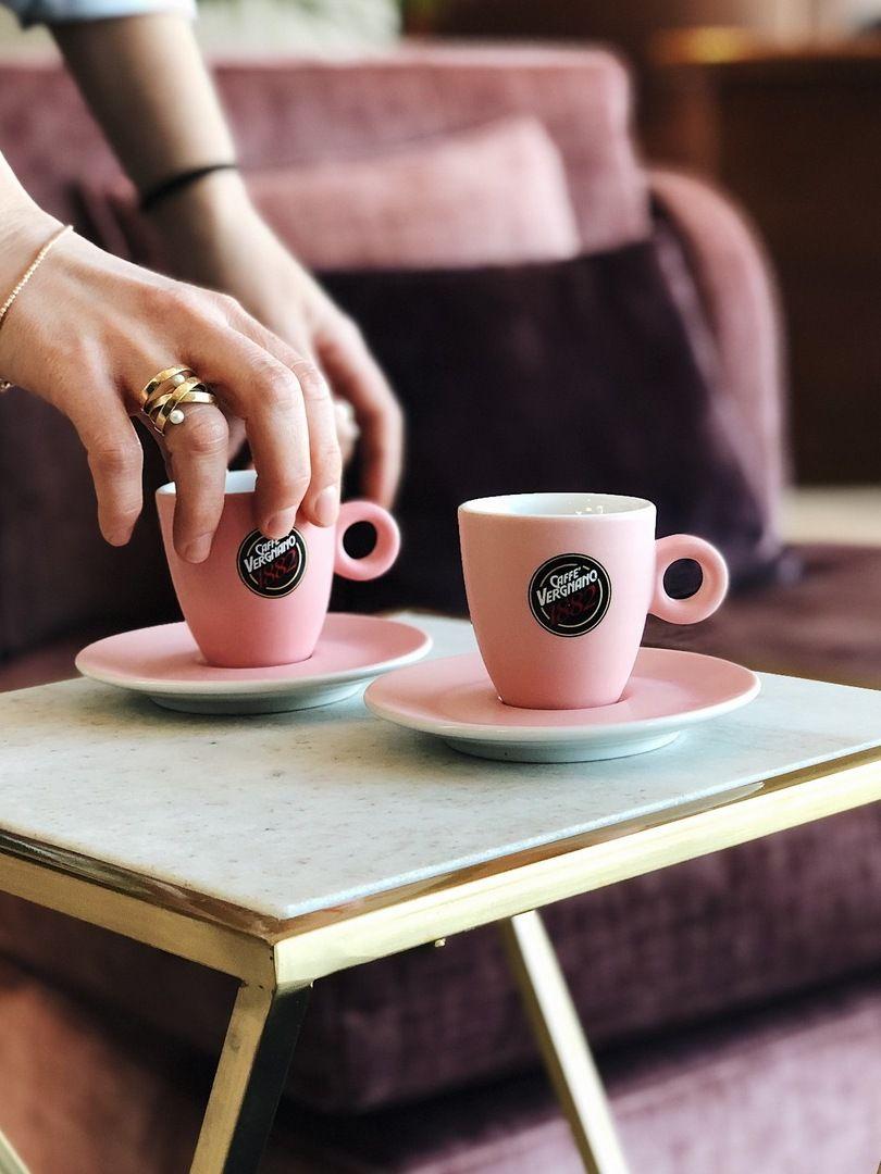 Women in Coffee celebra l'8 marzo con un ricco palinsesto