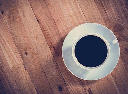 Zero caffeina e mille virtù: signore e signori, ecco a voi il decaffeinato