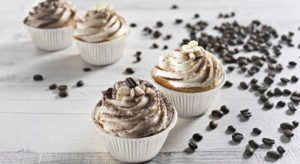cupcake_coffee_cannella copy e1373294188721 300x164