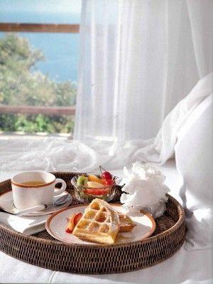 caffè vacanza csaba e1375783170987