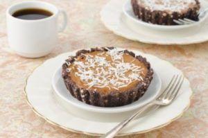 cheese cake al caff%C3%A8 300x199