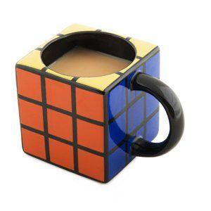 tazza cubo di rubik1