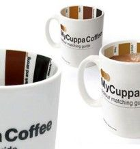 08 mycuppa cup e1399539043509 205x218