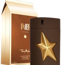 amen pure coffee by thierry mugler 205x218