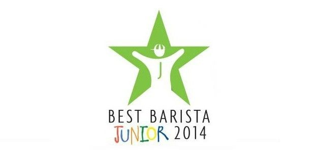 eataly lingotto best barista junior e1399045315312