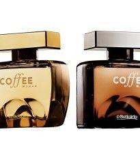 perfume nacional boticario coffee 205x218
