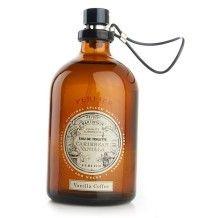 perlier caribbean vanilla and coffee eau de toilette d 20130412153031803252445 205x218