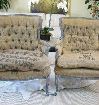 7 9 08 burlap upholstery 205x218