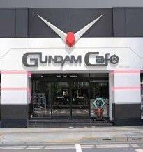 gundam cafe akihabara 1 205x218