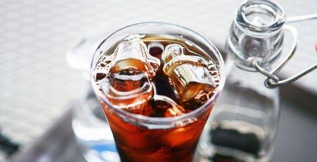 iced tea 241504_640