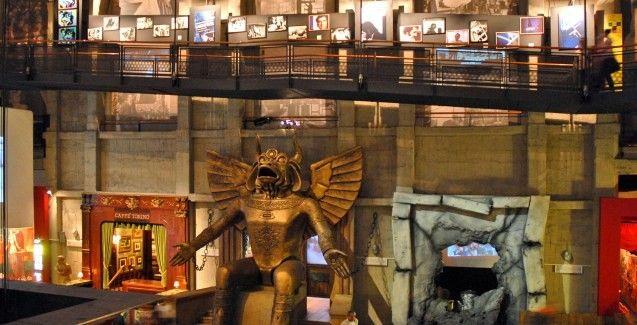 le_musée_du_cinéma_turin_28724257491