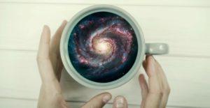 caff%C3%A8 genova caffeina 300x155