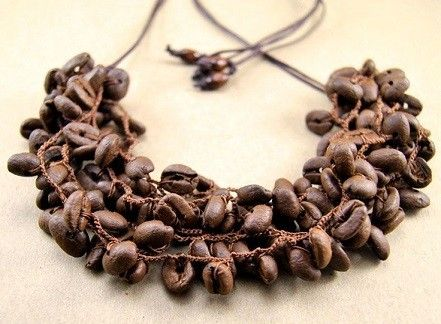 collana caffè_small