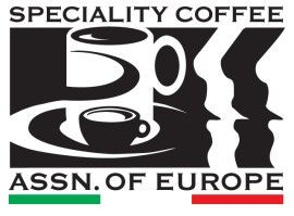 logo_scae_italia e1415877780443