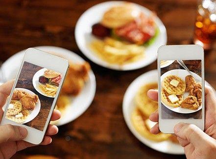 smartphone441