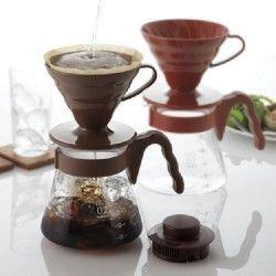americancoffee