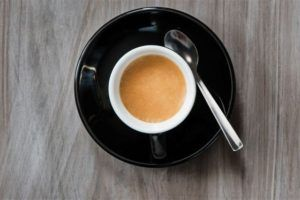Il caffè non causa tumori