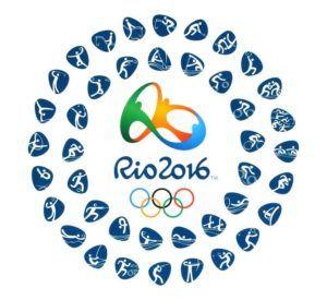 Olimpiadi a Rio: appuntamenti da non perdere