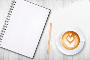 il caffè aiuta la memoria?