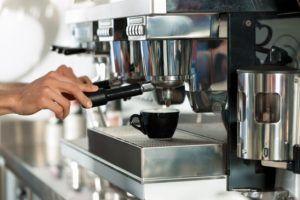 Perchè un caffè si definisce rotondo?