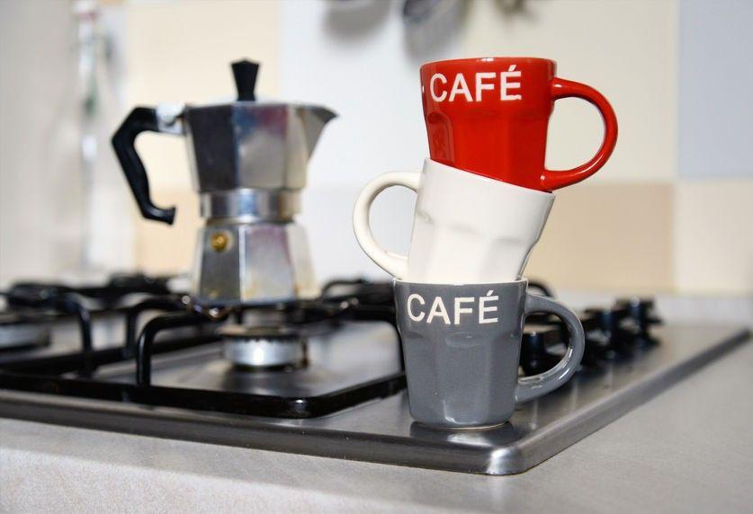 Come si conserva il caffè?