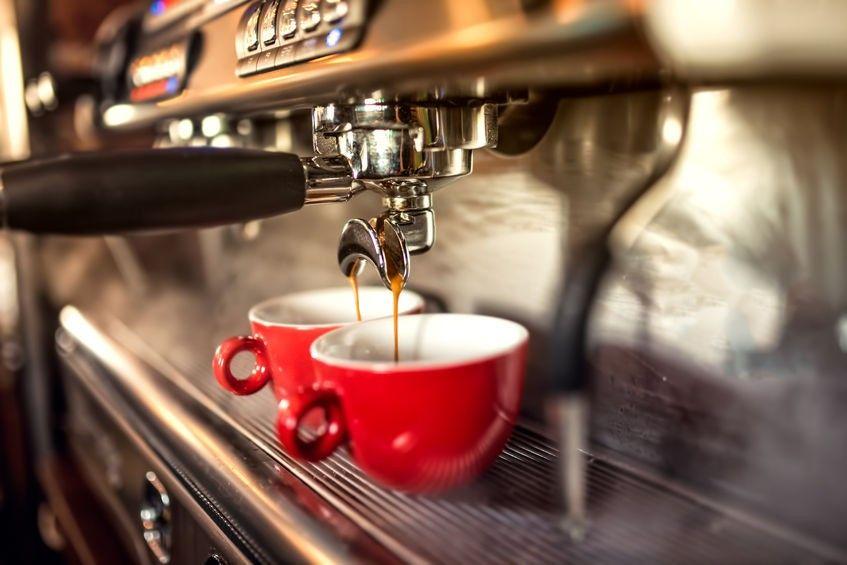 caffè espresso 1
