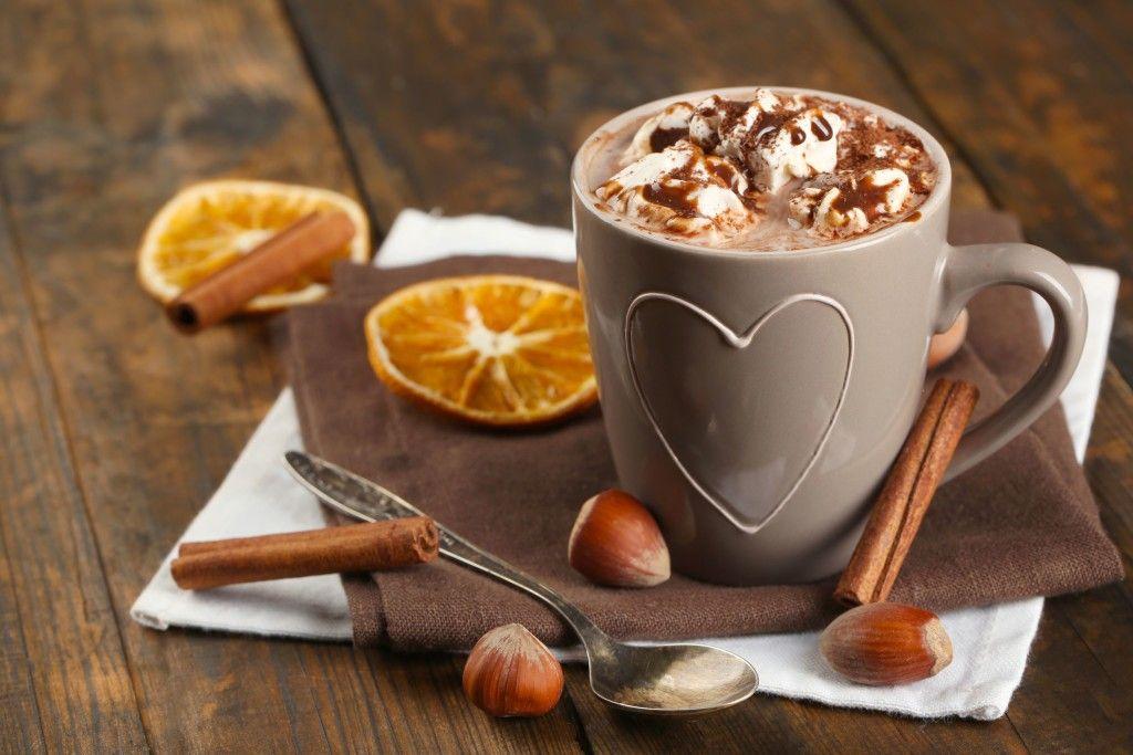 alternatives café habituel
