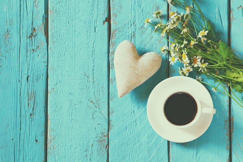 caffè amato