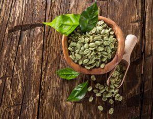 Come coltivare il caffè in casa