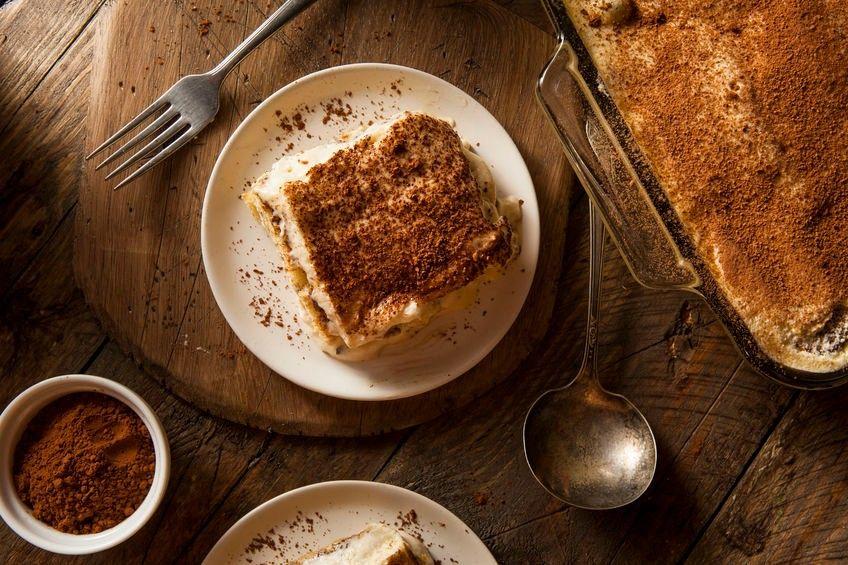 kalte kuchen rezepte für kaffeebegleiter